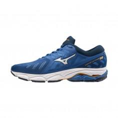 Zapatillas Mizuno Wave Ultima 11 Azul PV20 Hombre