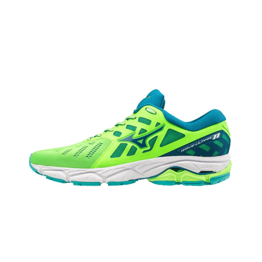 mizuno shoes size 11 mens zapatos