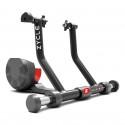 Zycle Smart ZPro Roller
