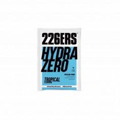226ers Hidrazero Tropical Sobre de 7,5g