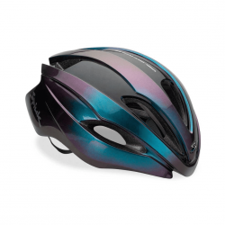 Casco Spiuk Korben Iriscente