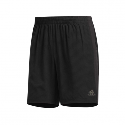 Adidas Supernova Men's SS20 Pants