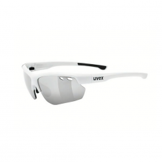 Gafas Uvex Sportstyle 115 Blanco