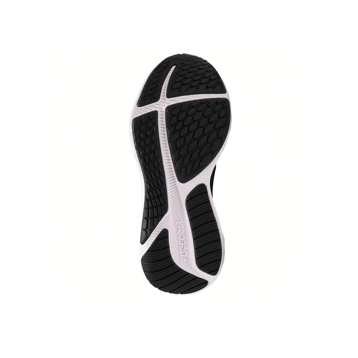 Zapatillas New Balance FuelCell Propel Gris Negro OI19
