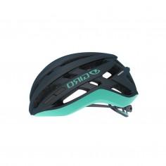 Giro Agilis W Helmet Matte Dark Blue Women