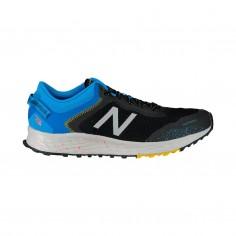 Zapatillas New Balance Arishi v1 Negro Azul PV20 Hombre