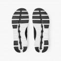 On Cloudswift Black PV20 Men's Shoes