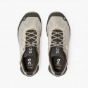 Zapatillas On Cloudventure Beige Negro PV20 Hombre