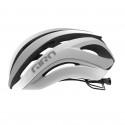 Giro Aether MIPS Helmet White Silver