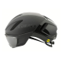 Giro Vanquish Mips Helmet Black
