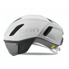 Giro Vanquish Mips Helmet White Silver
