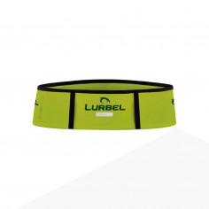 Porta-dorsal multifuncional Lurbel Loop Evo I Pistacho Negro S/M