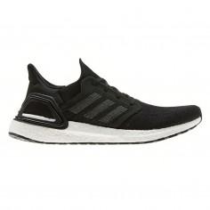 Zapatillas Adidas Ultra Boost 20 Negro PV20 Hombre