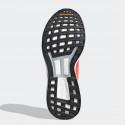 Zapatillas ADIDAS Adizero Boston 8 Naranja PV20 Mujer
