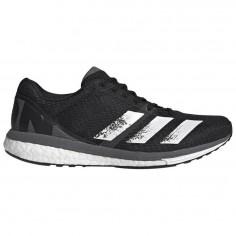Zapatillas Adidas Adizero Boston 8 Negro PV20 Hombre