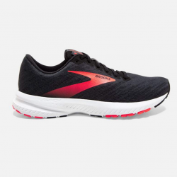 Zapatillas Brooks Launch 7