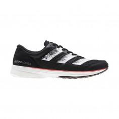 Zapatillas Adidas Adizero Adios 5 Negro PV20 Hombre