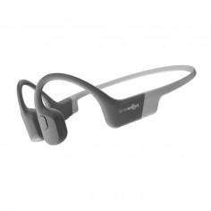 AfterShokz Aeropex Wireless Headphones Gray