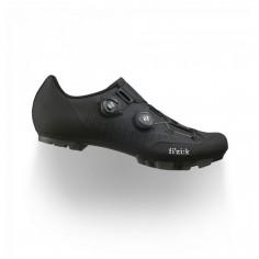 Zapatillas Fizik Infinito X1 Negro