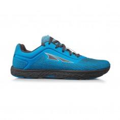 Zapatillas Altra Escalante 2 Azul Negro PV20 Hombre