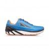 Altra Torin Plush 4 Blue Orange SS20 Men's Shoes