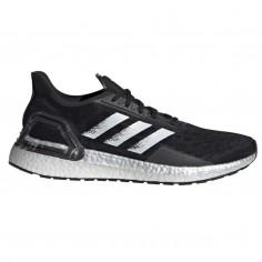 Zapatillas Adidas Ultra Boost PB Negro PV20 Hombre