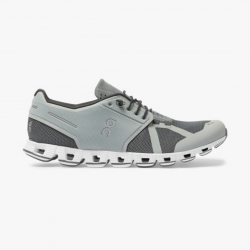ON Cloud Men's Running Shoes Clay