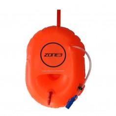 Zone3 Hydration Buoy