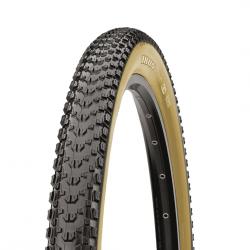 Cubierta Maxxis IKON 29x2,20 Tubeless Ready Flexible Beige