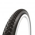 Vittoria Saguaro Folding Black Tire