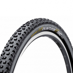 Cubierta Continental Race Sport MountainKing 2.2 RS 29 ( 29x2,2)