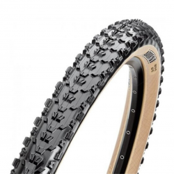 Cubierta Maxxis Ardent Mountain 29x2.25 60 Foldable Skinwall