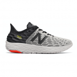 New Balance Fresh Foam Beacon v2 Gris Negro PV20 Hombre