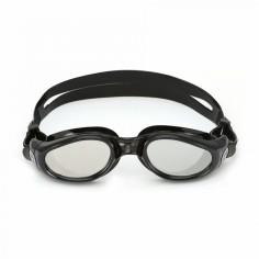 Gafas de Natación Aqua Sphere Kaiman Espejo Negro