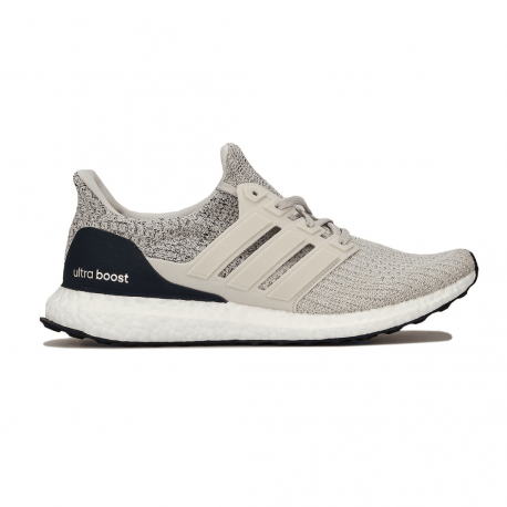 adidas ultra boost grise