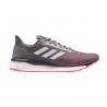 Adidas Solar Drive Grey SS19 Men's Running Shoes