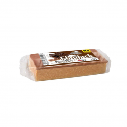 AMIX FlapJack Oat Bar Doble Chocolate