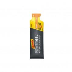 PowerGel Hydro Max cafeína Naranja PowerBar