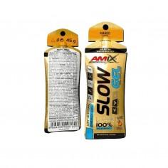 AMIX Slow Gel Mango 1 ud
