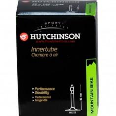 Cámara Hutchinson 26H 1.70 2.35 48mm PRESTA