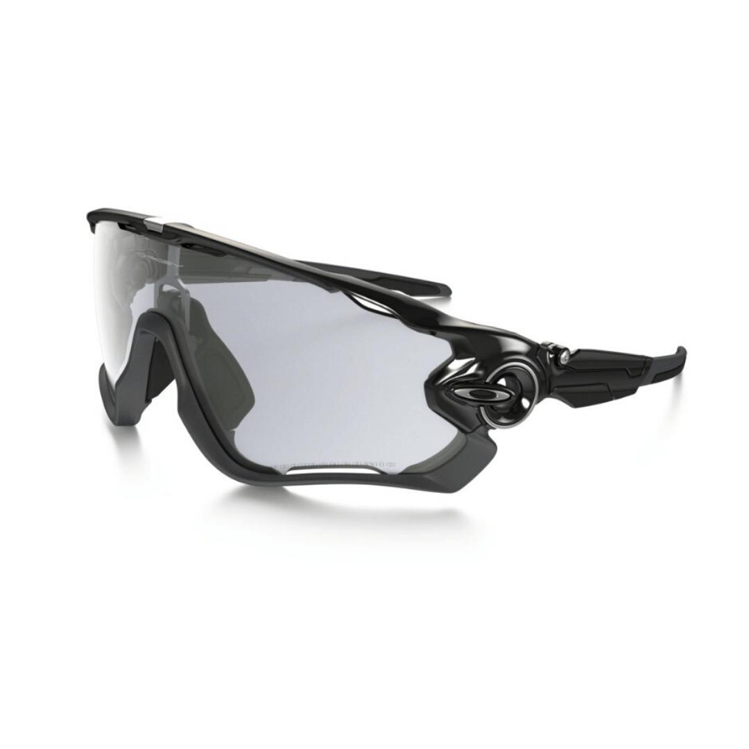 gafas graduadas ciclismo tienda alcala de henares