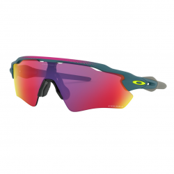 Gafas Oklay Radar EV Path Rosa
