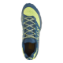 Zapatillas La Sportiva Akyra Apple Green Opal PV19