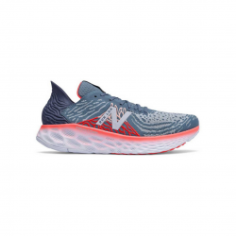 Zapatillas New Balance 1080 v10 London Marathon Gris PV20 Mujer