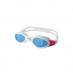 Gafas de Natación Zone3 Apollo Blanco