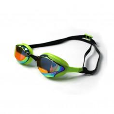 Zone3 Volare Neon Swimming Goggles