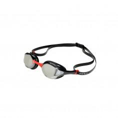 Zone3 Volare Black Swimming Goggles