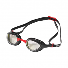 Gafas de Natación Zone3 Volare Clear Negro