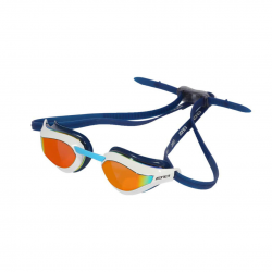 Zone3 Viper Speed Gafas de Natación Blanco