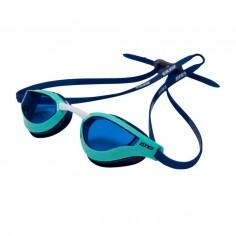 Zone3 Viper Speed Blue Swimming Goggles